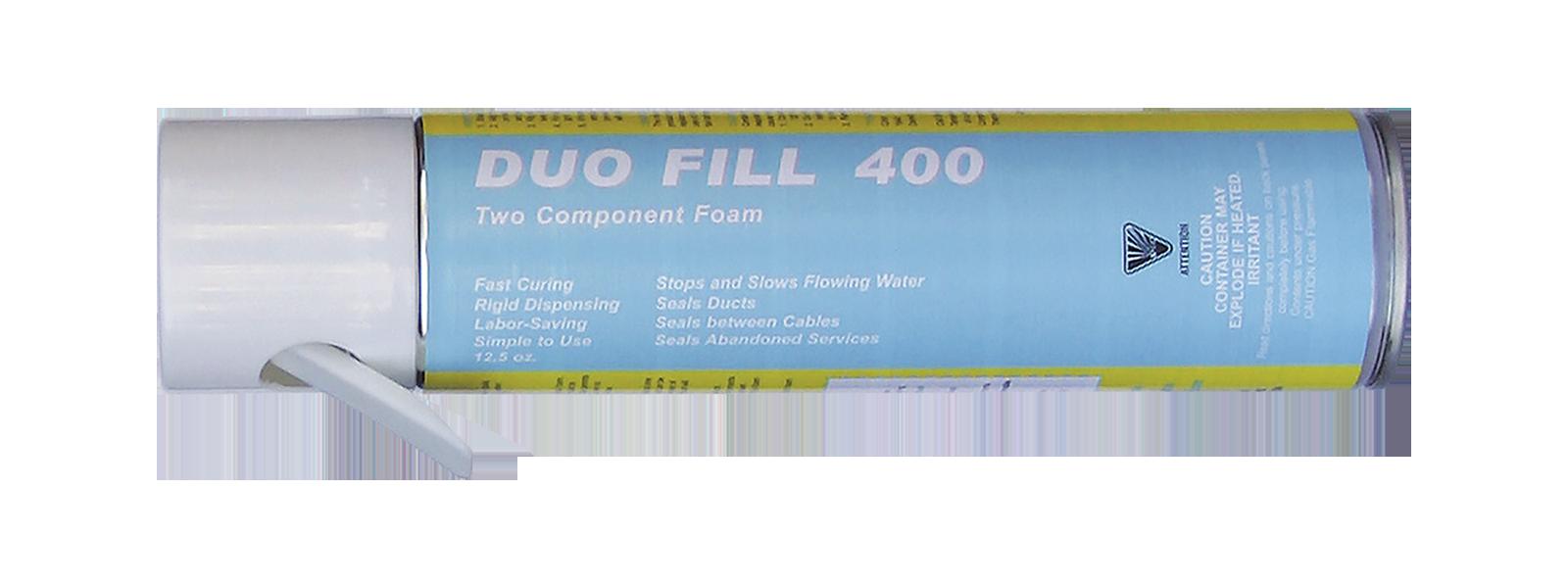 duofill400